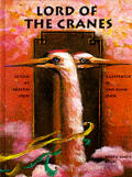 Lord Of The Cranes