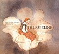 Thumbeline A Tale By Hans Christian Ande