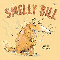 Smelly Bill