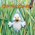 Copycat Charlie