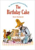 The Birthday Cake: The Adventures of Pettson & Findus