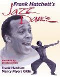 Frank Hatchett's Jazz Dance (00 Edition)