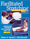 Facilitated Stretching-2nd Edition