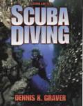 Scuba Diving 2nd Edition