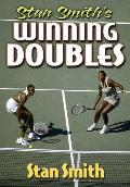 Stan Smith's Winning Doubles