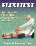 Flexitest: An Innovative Flexibility Assessment Method