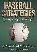 Baseball Strategies (02 Edition)