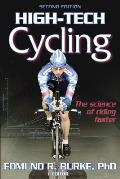 High Tech Cycling 2ND Edition