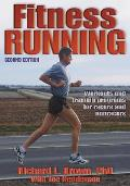 Fitness Running (2ND 03 Edition)