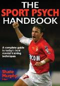 Essential Sport Psychology