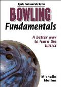 Bowling Fundamentals (03 - Old Edition)