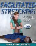 Facilitated Stretching 3rd Edition