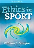 Ethics in Sport (2ND 07 Edition)
