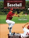 Coaching Baseball Successfully (07 Edition)
