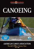 Canoeing - With DVD (08 Edition)