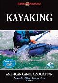 Outdoor Adventures: Kayaking with DVD (Outdoor Adventures)
