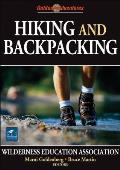 Hiking and Backpacking (07 Edition)