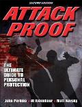 Attack Proof (2ND 09 Edition)