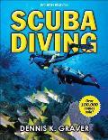 Scuba Diving (4TH 09 Edition)