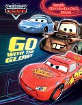 Go with the Glow! (Cars) Cover