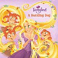 Tangled Dazzling Day