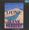 Dune (Lib)(CD) Cover