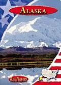 Alaska (One Nation)