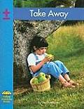 Take Away (Math)