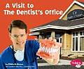 The Dentist's Office