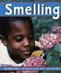 Smelling (Senses)