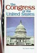 Congress of the United States (American Civics)