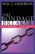 Bondage Breaker - Study Guide (00 Edition)