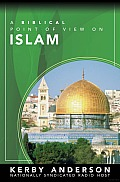 Islam Cover