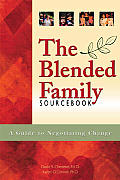The Blended Family Sourcebook