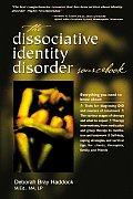 The Dissociative Identity Disorder Sourcebook