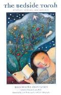 Bedside Torah Wisdom Visions & Dreams