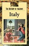 Italy (History of Nations)