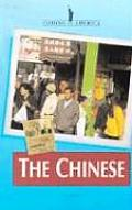 The Chinese