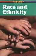 Euthanasia Race And Ethnicity | RM.
