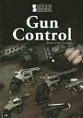 Gun Control (Introducing Issues with Opposing Viewpoints)