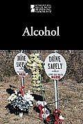 Alcohol (Introducing Issues with Opposing Viewpoints) Cover