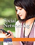 Social Networking (Issues That Concern You)