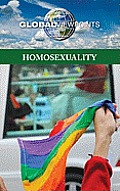 Homosexuality (Global Viewpoints)