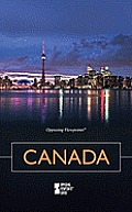 Canada (Opposing Viewpoints)