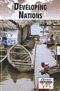 Developing Nations (Current Controversies)