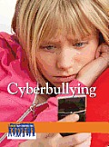 Cyberbullying (Issues That Concern You)
