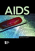 AIDS (Opposing Viewpoints) Cover