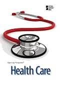 Health Care (Opposing Viewpoints)