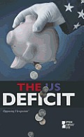 The US Deficit