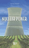 Nuclear Power (Opposing Viewpoints)